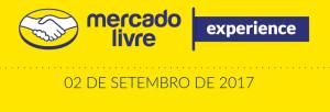 Mercado_livreExperience