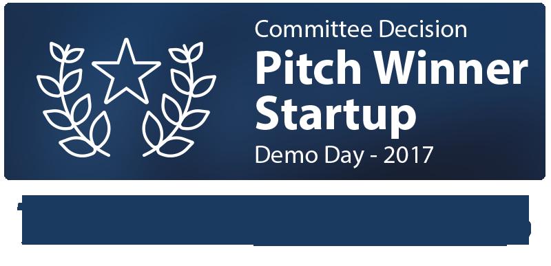 Visa-selo_pitchwinner-committeedecision