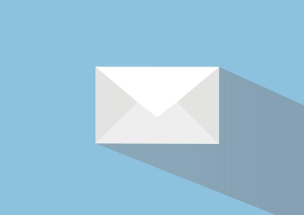 Validade do E-mail