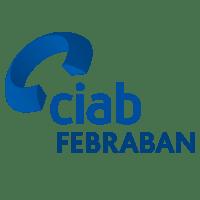 6-CIAB-FEBRABAN